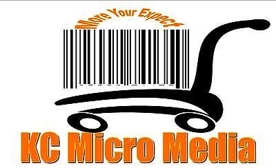 KC Micro-Media