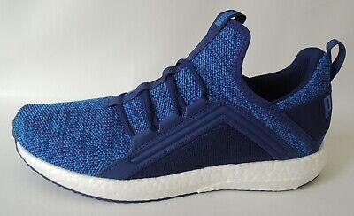 Puma Running Sneakers (NEU Puma Mega NRGY Knit Men Größe 43 Laufschuhe Running Schuhe 190371-03 Sneaker)