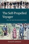 The Self-Propelled Voyager