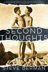 Second Thoughts: More Queer and Weird Stories