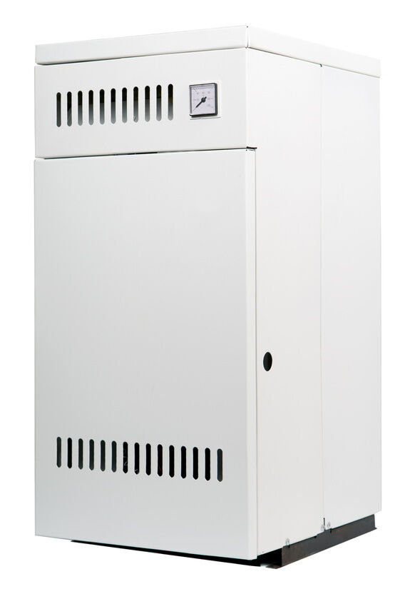 How to Choose a Gas Heater