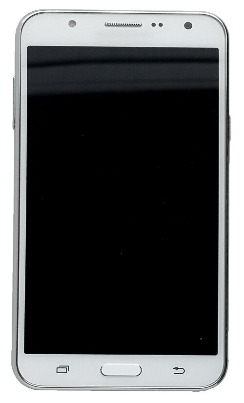samsung-galaxy-j7-sm-j700-16gb-white-boost-mobile-great-condition