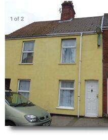 2 bedroom house in Roman Road, Lowestoft, NR32 2DG