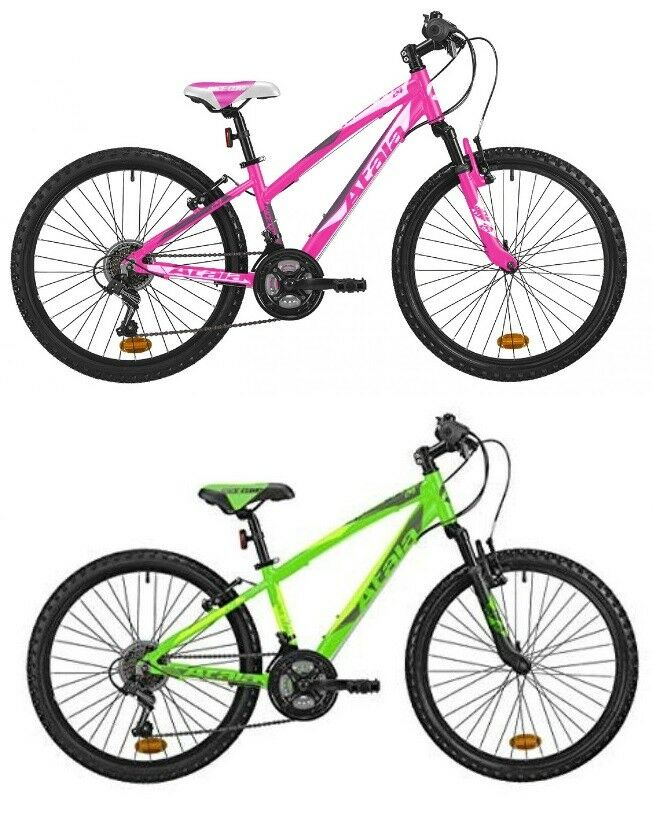 08de1ed6082 BIKE MTB BOY /PER CHILD /IN ATALA RACE COMP 24 BOY / GIRL