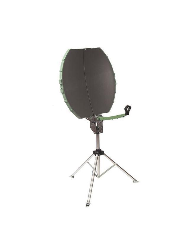 Rockdale 60-cm Portable Dish
