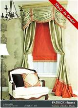 GOOD DESIGN MADE TO ORDER Curtains $15/m +Lace $23/m (No212) Nunawading Whitehorse Area Preview