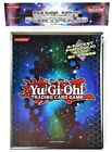 Yugioh CCG Albums & Pages