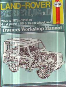 Land rover discovery workshop manual books ebook array land rover discovery workshop manual books ebook rh land rover discovery workshop manual books fandeluxe Choice Image