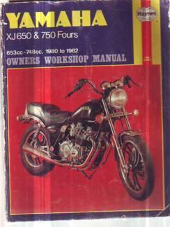 kawasaki jl650 1993 factory service repair manual