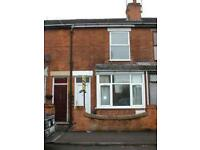 2 bedroom house in Chesterfield Avenue, Chesterfield, S43