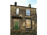5 bedroom house in Otley Road