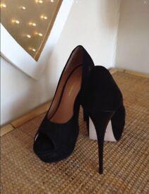 Kurt Geiger heels