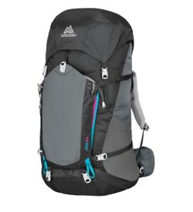 Gregory backpack (travel/hike)
