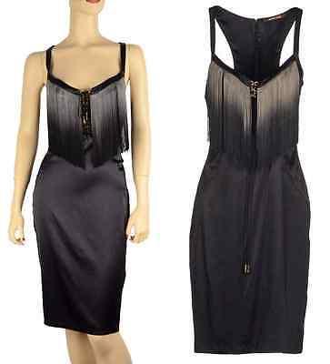 Women/'s Elegance /& Sensual Cocktail Dress Bodycon Scoop Neck Size 8-12 8434