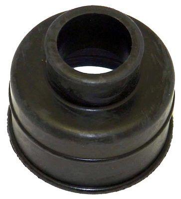 Clutch Flywheel Pto (Clutch Flywheel (PTO) Rubber Boot Sea-Doo 580-951 90-06 272000001)