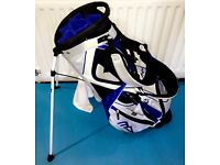 MD Golf Bag