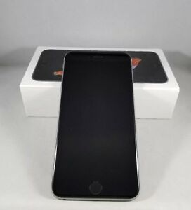 IPhone 6s Plus space grey 16GB Rogers.!!!!!