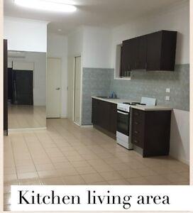 One bedroom unit Glenroy Moreland Area Preview