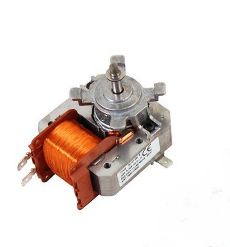 SUK91MFX7 Oven Door Seal Genuine Smeg C9GMR1 ML9VC5EES SNL906MFX
