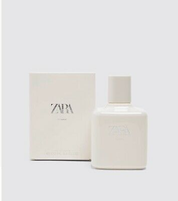 💃🏽 Zara Women Perfume Femme 100ml ( Sealed)