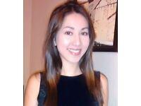 Friendly & Professional English Tutor (TEFL Qualified)