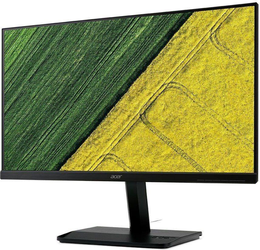 computer monitor test vergleich computer monitor g nstig kaufen. Black Bedroom Furniture Sets. Home Design Ideas