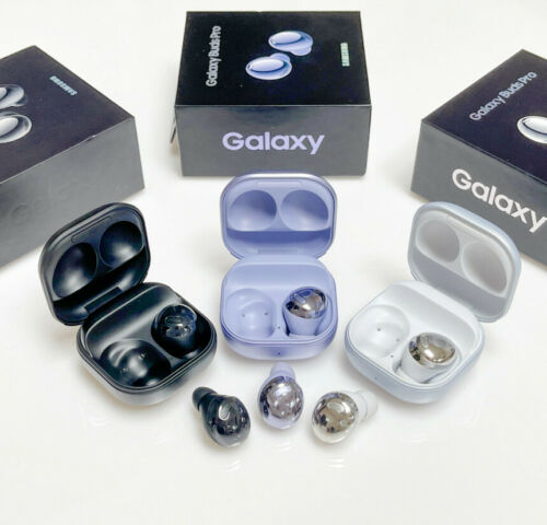 Samsung Galaxy Buds Pro SM-R190 Right or Left or Charging Case ONLY Replacement