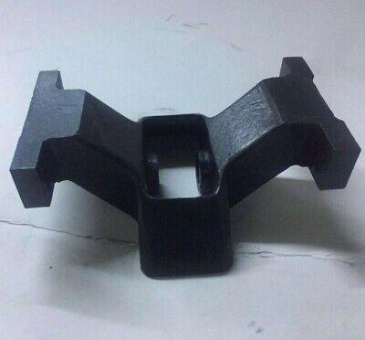 Heidelberg Printing Machine Parts Housing Gear For S 0607