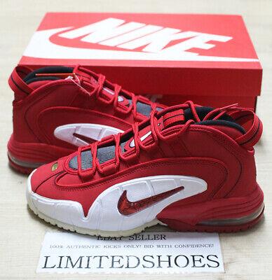 nike air max Clothing, Shoes & Accessories > eBayShopKorea
