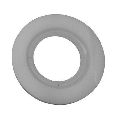 Plastic Washer Dirt Shield 6703305 Fits Bobcat Lt213 Lt303 Lt304 Lt313
