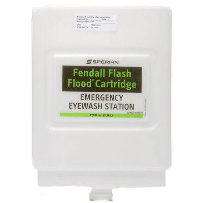 Flashflood Eye Wash Station Cartridge Refill -
