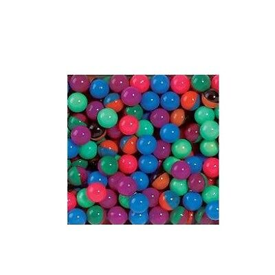 100 .40c Quality Paintballs for Blowguns or Slingshots   MADE in USA,