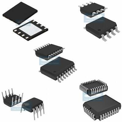BIOS CHIP DELL ALIENWARE M17X R5, M17X R4 (DUAL CHIPS)