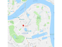 2x Double Rooms needed by 2 professional couples wanted - Canada Water area