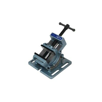 Wilton 11753 3 Cradle Style Angle Drill Press Vise