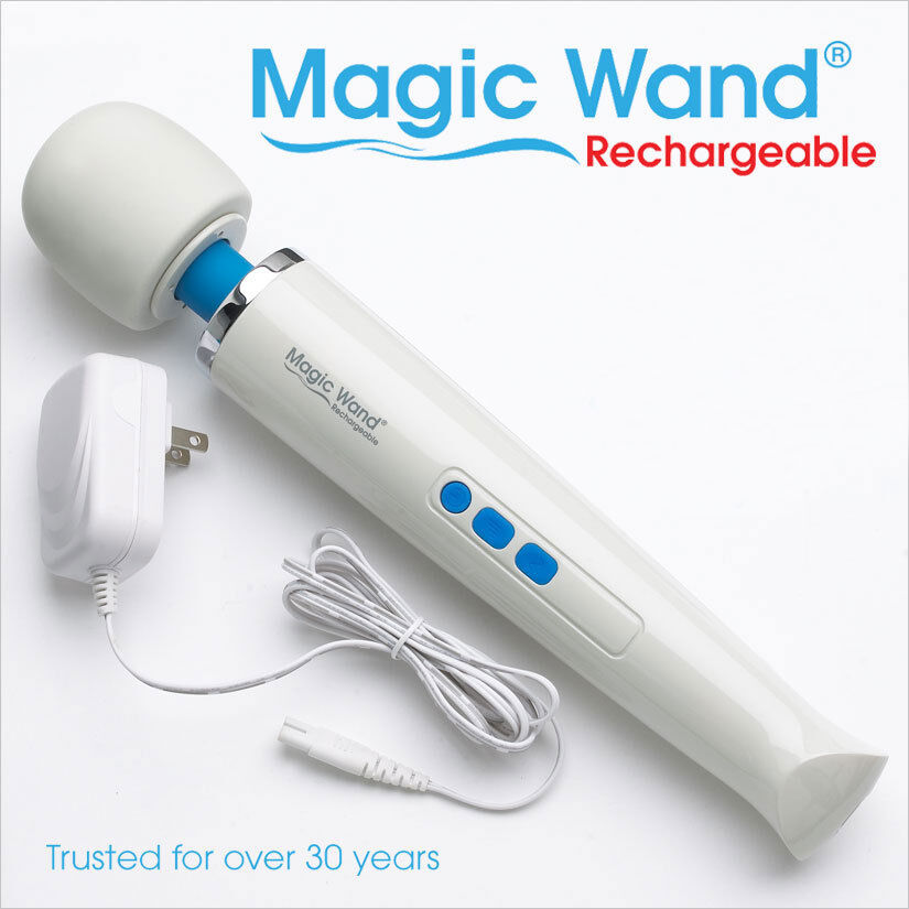 kupit-hitachi-magic-wand