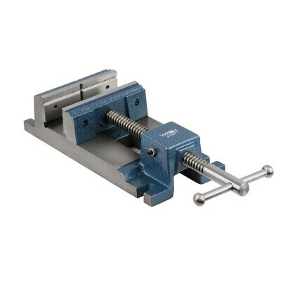 Wilton 63243 Versatile Drill Press Vise Rapid Nut 1460 6 Jaw Width 6-34 Jaw