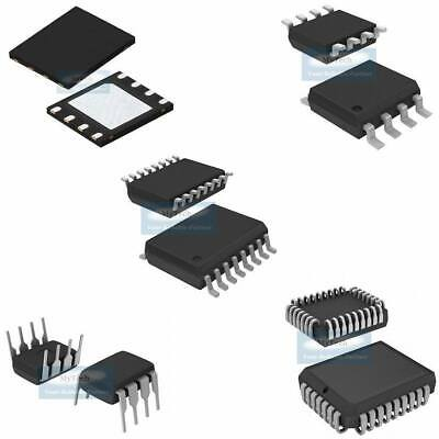 BIOS CHIP ASUS Z97-K, Z97-K R2.0, Z97-K/USB 3.1