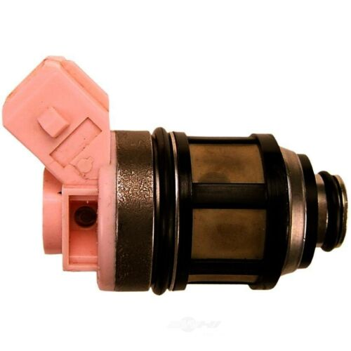 GB Remanufacturing 852-12158 Fuel Injector