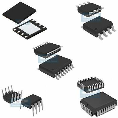 BIOS CHIP ASUS M5A97 R2.0