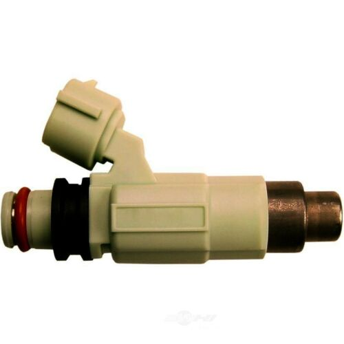 Fuel Injector-Multi Port 842-12311 Reman fits 2003 Mitsubishi Outlander 2.4L-L4