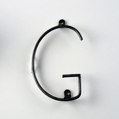 Letter G - Vintage Wire Letter - Sign Letter - Metal Letter - DIY Sign Letter