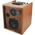Acus One For Strings 5T Wood 75W akoestische versterkercombo