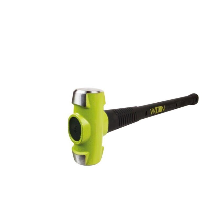 """Wilton 22024 20 Lb Head, 24"""" B.a.s.h Sledge Hammer"""