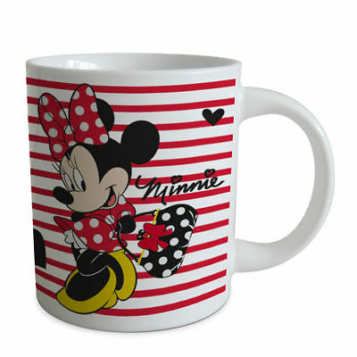Mug céramique MINNIE MOUSE
