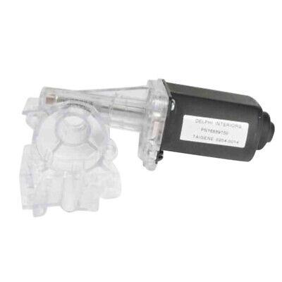 GM OEM Trunk-Pulldown Motor 16889150