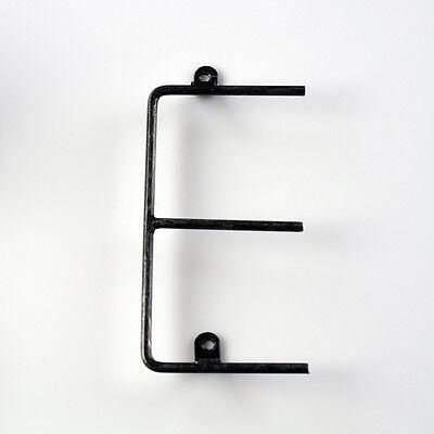 Letter E - Vintage Wire Letter - Sign Letter - Metal Letter - DIY Sign Letter