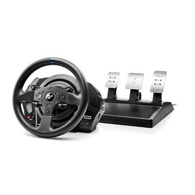 Thrustmaster T300 RS Racing Wheel GT Edition (PC/PS4 4168057)