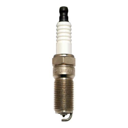 Spark Plug Double Platinum DENSO 5068
