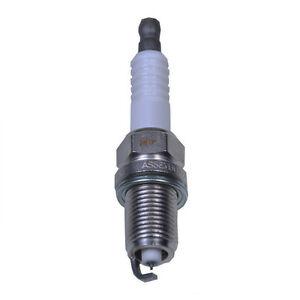 4 Pieces DENSO SK20R11 Spark Plug - Iridium Long-Life